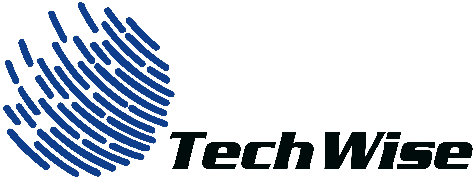 techwise.nl